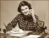 1950s_secretary_thumbnail_sepia-173x1341