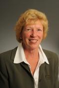 Sandra Cheldelin, ICAR