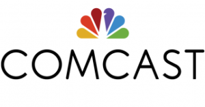 comcast_new_peacock_logo