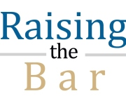 Logo_Raising Bar